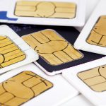 [比較]月額1,000円以下のデータ通信SIMはどれがいい?