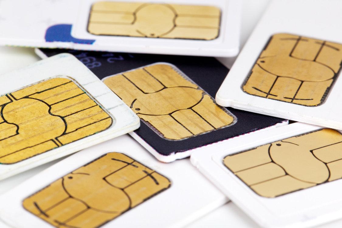 [再検討]月額1,000円以下のデータ通信SIMはどれがいい?