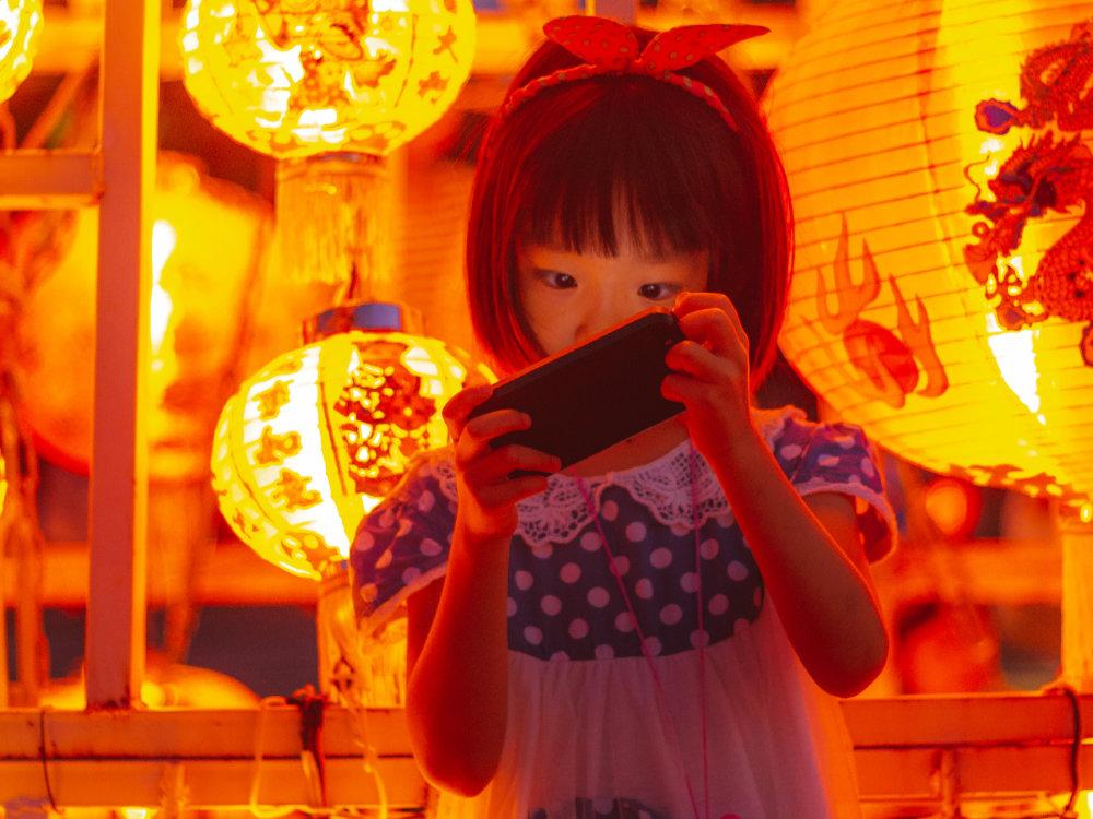 格安SIMを提供するMVNOでキッズスマホに必要な3つの機能は提供されているか?